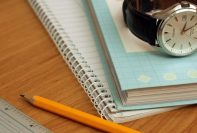 جدول پخش برنامههای آموزشی ۲۷ اسفند